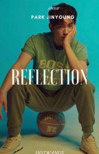 Reflection {AMBW} by nct_ten13