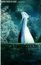 abandoned  by babyface473