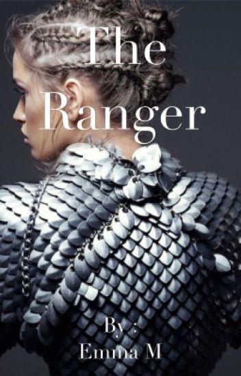 The Ranger ➵ Kili Durin