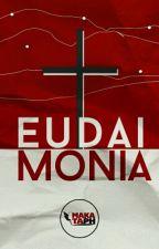 Eudaimonia by MakataPH