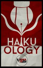 Haikuology by MakataPH