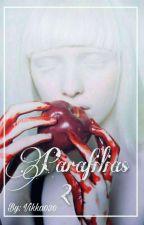 Parafilias 2 by Vikka030