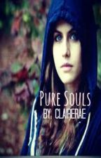 Pure Soul by clairerae