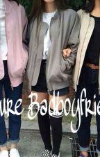 Future Badboyfriend by a_na_des