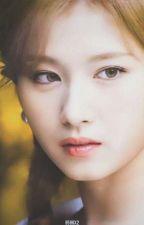 [SHORTFIC] [SaiDa, TzuSa] Hận by Minhh_