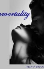Immortality by PerfectIPB