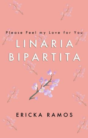 Linaria Bipartita by ckaichen