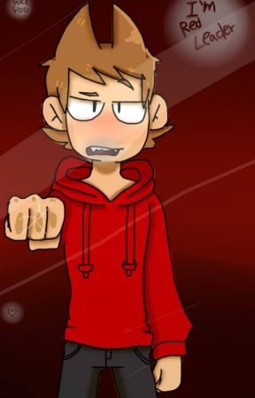 Eddsworld X Reader Oneshots - Drunk!Tom x Reader (Lemon) Pt 1 - Wattpad
