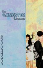 The Gangster Heiresses [THE BATTLE] (COMPLETE) by Jodeelicious