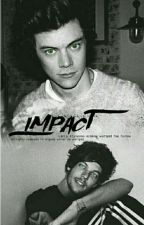 Impact |L.S| by Houda_momdi