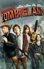 RPG ~Bienvenue à Zombieland~ by Lystoria