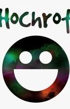 Hochrot [GLPaddl] ✔ by Akehna