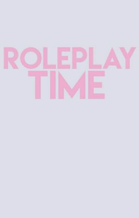 Roleplay ; Royalty by miraclesoul-