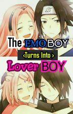 The EMO Boy Turns into LOVER Boy by JoyceUchihaInaba_12_