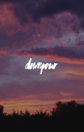 downpour | jungkook by trashjar