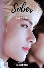 SOBER | vkook | oneshot  by Yoongi_smile1