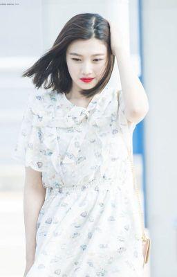 [Longfic] [EDIT] [BTSVELVET] [SuJoy] Cô vợ bé nhỏ của tổng giám đốc