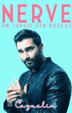 NERVE: un juego sin reglas »STEREK. by Cazuelin