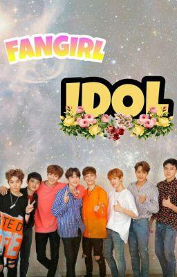 Đọc truyện Những câu nói hay về fangirl và idol