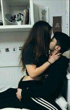 Minha Namorada de Mentira (Em Revisão) by nara_kdjfo