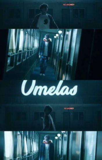 The Ones Who Walk Away From Omelas ㅅㅂㅌ Wattpad