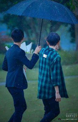 Yêu Anh Một Đời (Kaiyuan fanfiction)