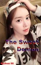 The Sweet Demon by sam_soliven