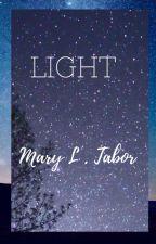 Light by maryltabor