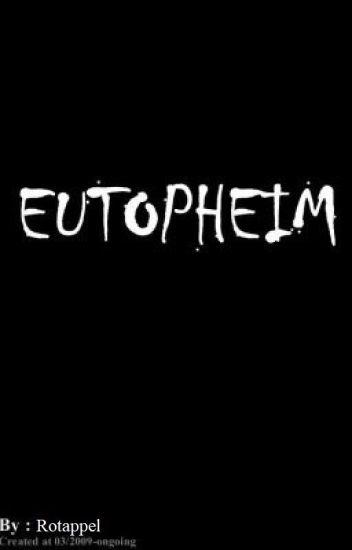 Eutopheim