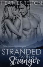 Stranded with a Stranger by tamlaura1