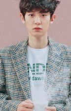 [ Fanfiction Girl ] [Chanyeol - EXO ] Năm ấy chúng ta gặp nhau như thế nào ? by itsvianvuxx