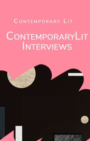 Urban Fantasy Author Interviews by Urban-fantasy