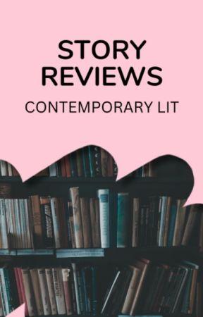 Urban Fantasy Book Club by Urban-fantasy