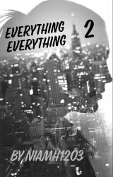 Everything Everything 2  by niamh1203