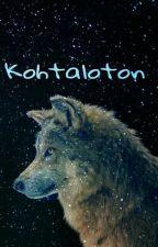 Kohtaloton by Mikrotus