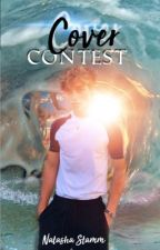 Cover Contest by luciferssekt