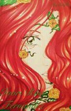Inori Rose Fernandez {Jerza} by LadyRza