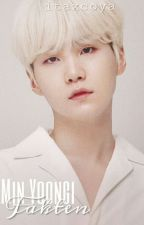 Min Yoongi Fakten by Donotanswer_lc