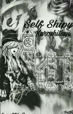 Self shipy Kuroshitsuji  [ ZAMÓWIENIA OTWARTE ] by Kij_Spearsa