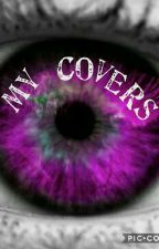 My Covers by Hermelientje13