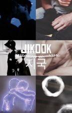 JIKOOK | ONE SHOTS by jeongnaya