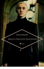 Draco Malfoy Imagines by MrsDracoMalfoy2001