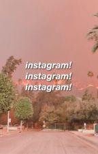 instagram → jack g by sunkcssed