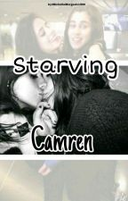 Starving-Camren by MichelleMorgado1996