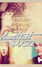Heartbeat #0822 {Kaistal Fanfic} - hiatus by erinedipity