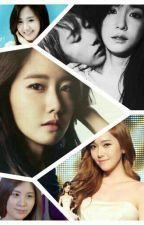 Hate To Love by Seoyoonsicsone