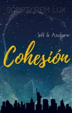 Cohesión by ScriptoremLux
