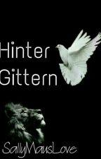 Hinter Gittern by SallyMausLove