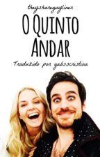 O Quinto Andar ❤️ COLIFER by GabriElamesma