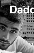 Daddy |Z.M| by hanoufali88
